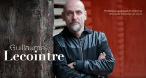 Rencontre «Sciences et laïcité» : Guillaume Lecointre et Virginie Tournay – 10 octobre 2018